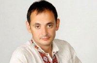 Мэр Ивано-Франковска: патриотом может быть только христианин-гетеросексуал