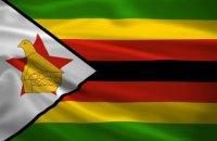 Зімбабве перейшла на власну валюту через брак доларів