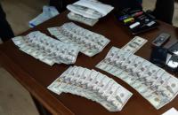 Экс-чиновнику ГПУ Щербине сообщили о подозрении в вымогательстве $150 тыс. взятки