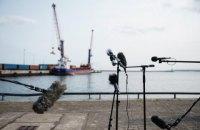 «Північний потік-2»: чи можливий консенсус США та Німеччини