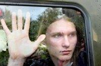 В Беларуси безмолвная акция вновь завершилась задержаниями