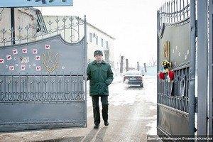 Тюремщики учат зарубежных врачей, как вести себя с Тимошенко