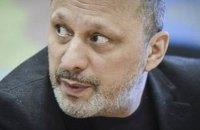 Зураб Аласанія: Жоден з політиків зі мною вже не розмовляє
