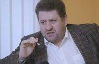 Мнение: Кучма - это украинский Мубарак