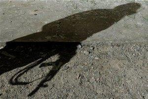 Таліби вбили вісьмох пакистанських солдатів