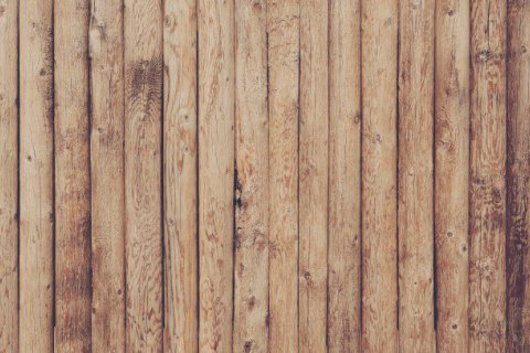 У Львівській області на 20-річного хлопця обвалилася стіна