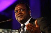 Ексміністр спорту Кенії отримав шість років в'язниці за Олімпіаду-2016 в Ріо