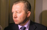 Рішення про скасування реєстрації Сацюка не потребує додаткових рішень ЦВК, - ВАСУ