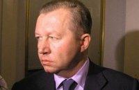 Решение об отмене регистрации Сацюка не нуждается в дополнительных решениях ЦИК, – ВАСУ