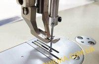Промышленные швейные машины – техника для эффективной и качественной работы