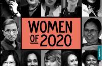 Financial Times назвав найвпливовіших жінок 2020 року – у списку Тихановська та матері, що працюють