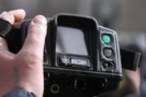 МВД признало, что «Визир» не имеет права штрафовать