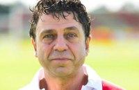 """Врач футбольного клуба """"Реймс"""" покончил жизнь самоубийством после заражения коронавирусом"""