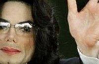 Смерть Майкла Джексона официально признали убийством