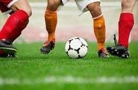 В крымской футбольной лиге будут играть 8 команд