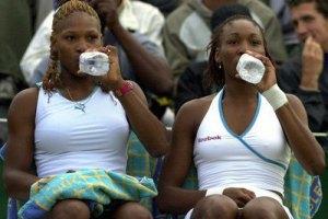 WTA: женщины готовы играть 5-сетовые матчи