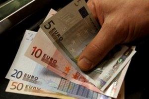 Греция сэкономит на выборах