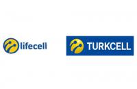 Turkcell перейменує life:) у lifecell