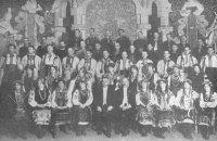 Культурна дипломатія Симона Петлюри: тріумф української пісні в Європі