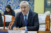 Вірменія викликала українського посла через заяви МЗС про конфлікт з Азербайджаном
