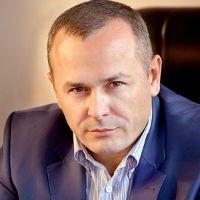 Саенко Владимир Владимирович