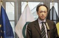 Посол ЕС не видит никаких угроз безвизу в связи с новым президентом