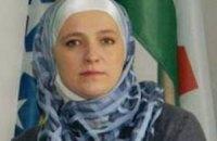 У Європі з'явилася перша жінка-мер у мусульманському вбранні