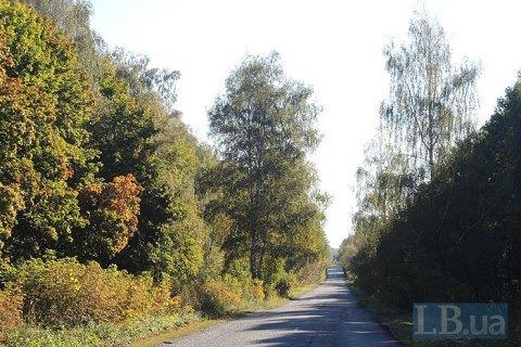 Погода на 23 жовтня. В Одесі знову туманно, однак вночі буде холодніше