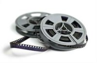 Госкино определило, кому выделит деньги на кино в 2013-2014 годах