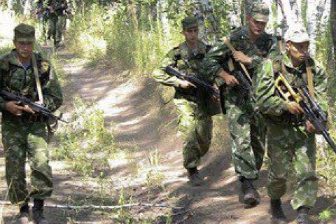 Росія вирішила розгорнути батальйон ПДВ у Джанкої