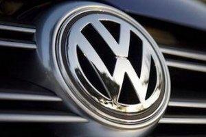Volkswagen скоротить виробництво в Росії