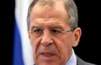 Лавров звинуватив спецслужби США у прослуховуванні російського посла