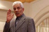 От Каддафи сбежал министр иностранных дел