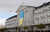 СБУ затримала українського оператора за роботу на російські ЗМІ