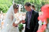 9 июня в Харькове пройдет Парад невест