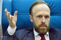 Філатов вважає претензії щодо продажу УМХ політично мотивованими