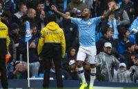 """Лидер """"Манчестер Сити"""" возмутился, что в Английской Премьер-Лиге нет чернокожих тренеров"""