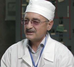 https://lb.ua/society/2018/09/14/407523_kishkina_eksklyuzivnoe_intervyu.html