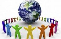 Кабмін відновив Держслужбу з етнополітики та свободи совісті