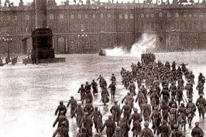 На Берлинале покажут отреставрированный фильм Сергея Эйзенштейна