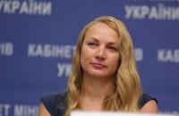 В Луганской области установят новую 135-метровую телебашню