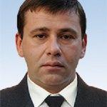 Великин Олег Маркович