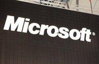 В России оценили потенциальные убытки Microsoft из-за санкций в миллиарды долларов