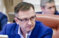 """Уманский инициировал отставку главы налоговой из-за """"скруток"""" НДС"""