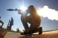 Професійна армія в Україні: питання політичної волі чи політики?