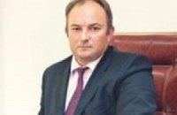 Помер колишній заступник міністра фінансів Коцюба