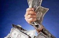 Испания намерена ввести налог для богатых