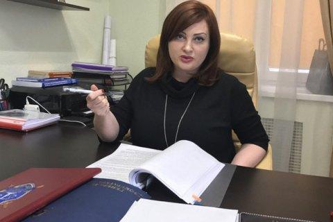 """Группа """"черных риэлторов"""" завладела 19 объектами недвижимости, - Варченко"""