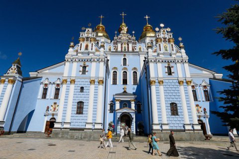 Польська церква відмовилася визнати ПЦУ