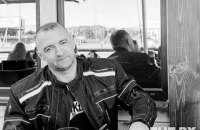 У військовому госпіталі Мінська помер чоловік з Бреста, в якого силовики стріляли на протестах